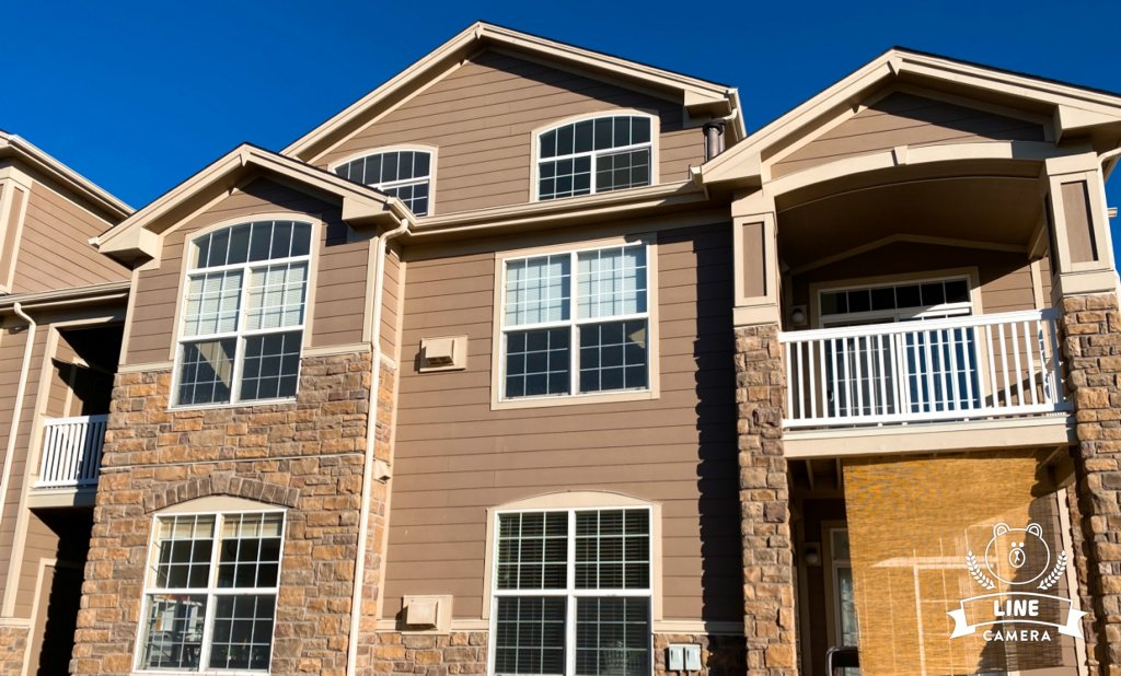 property_image - Condominium for rent in Englewood, CO